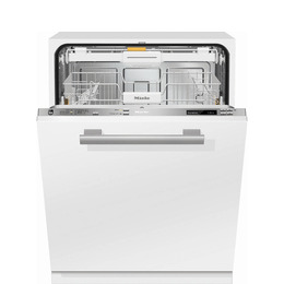 Miele G6470 Reviews