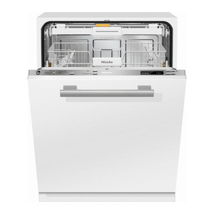 Photo of Miele G6470 Dishwasher