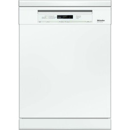Miele G6200 Reviews