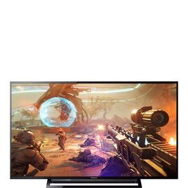 Sony Bravia KDL48W585  Reviews