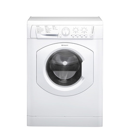 Hotpoint HFEL521P Reviews