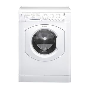 Photo of Hotpoint HFEL521P Washing Machine