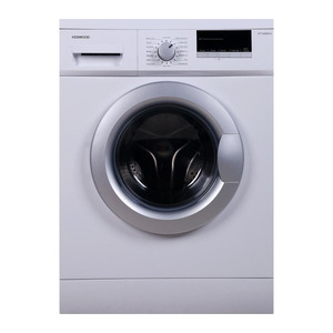 Photo of Kenwood K714WM14 Washing Machine