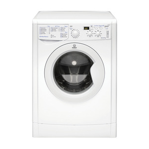 Photo of Indesit IWD71251ECO Washing Machine