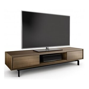 Photo of BDI 8323 TV Stands and Mount