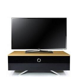 MDA Designs Cubic Hybrid TV Stand Reviews