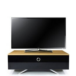 MDA Designs Cubic Hybrid TV Stand Reviews