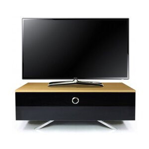 Photo of MDA DESIGNs Cubic Hybrid TV Stand TV Stands and Mount