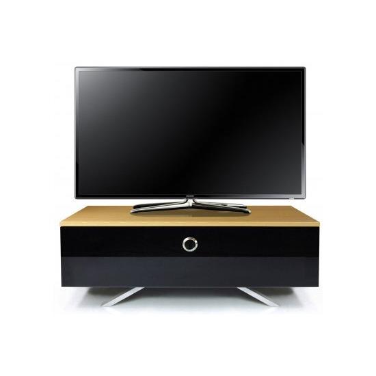 MDA Designs Cubic Hybrid TV Stand