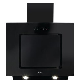 CDA EVA60BL  Reviews