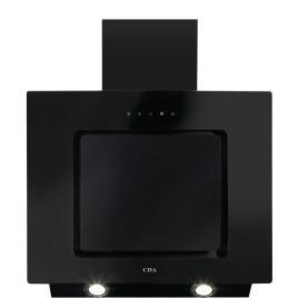 CDA EVA60BL  Reviews