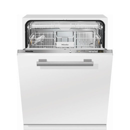 Miele G 4960 SCVi Reviews