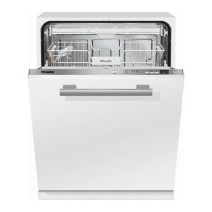 Photo of Miele g 4960 SCVI Dishwasher