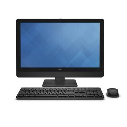 Dell Inspiron 5348 Reviews