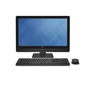 Photo of Dell Inspiron 5348 Desktop Computer