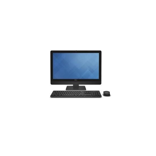 Dell Inspiron 5348