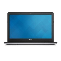 Dell 5547  Reviews
