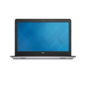 Photo of Dell 5547  Laptop