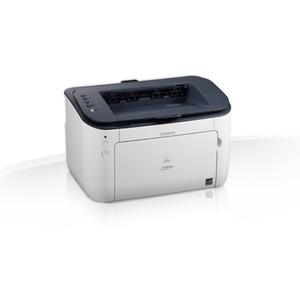 Photo of Canon ISENSYS LBP6230DW Printer