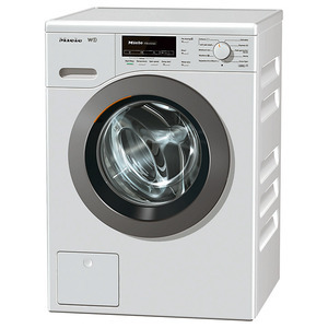 Photo of Miele WKB120 Washing Machine