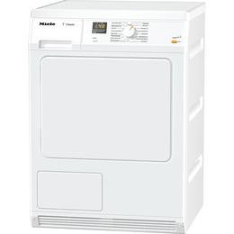 Miele TDA150-C
