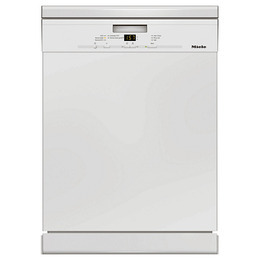 Best Miele Dishwasher Reviews and Prices - Reevoo