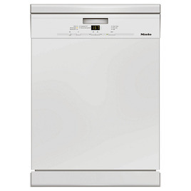 Miele G4920-SC Reviews