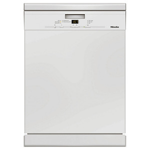 Photo of Miele G4920-SC Dishwasher