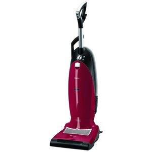 Photo of Miele Dynamic U1 Cat & Dog Vacuum Cleaner
