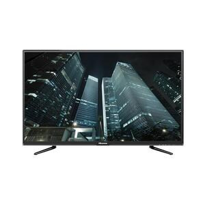 Photo of Digihome 40273SMFHDLED Television