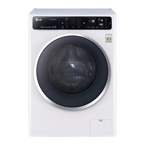 Photo of LG F14U1TBS2 Washing Machine