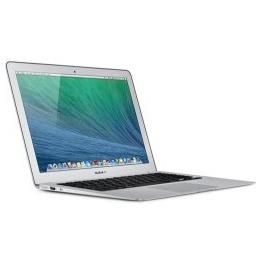 MacBook Air MD712B/B (256GB) Reviews