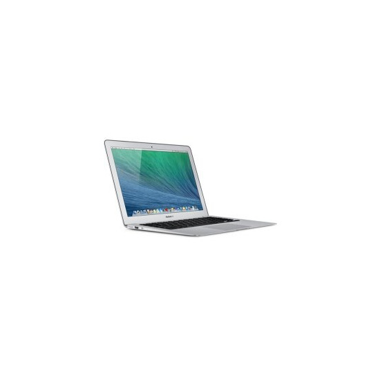 MacBook Air MD712B/B (256GB)