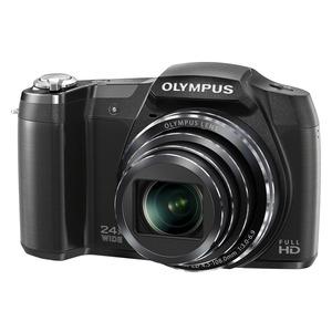 Photo of Olympus SZ-17 Digital Camera