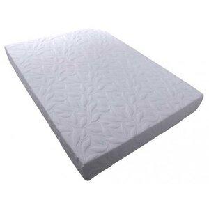 Photo of Ultimum AFVBLISSF60  Bedding