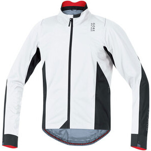 Photo of Gore Oxygen 2.0 Gore-Tex Active Jacket Cycling Accessory