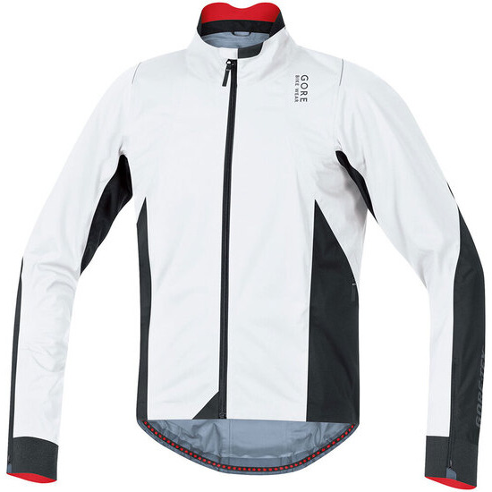 Gore Oxygen 2.0 Gore-Tex Active Jacket