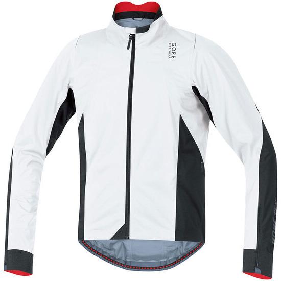 Gore Oxygen 2.0 Gore-Tex Active Jacket