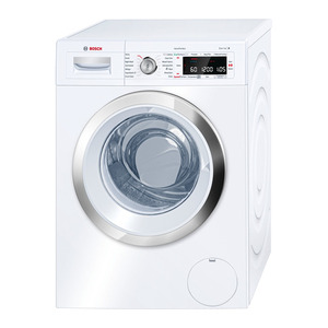 Photo of Bosch WAW32560GB Washing Machine