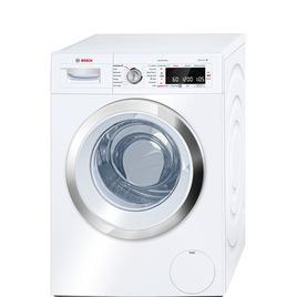 Bosch WAW28660GB Reviews