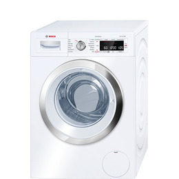 Bosch WAW28560GB Reviews