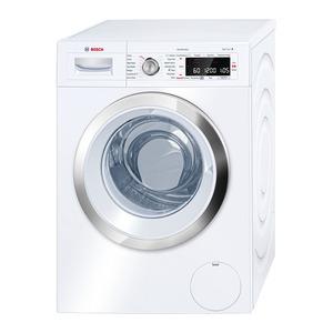 Photo of Bosch WAW28560GB Washing Machine