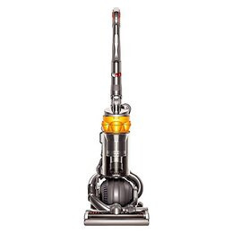 Dyson DC25 Multi Floor Reviews