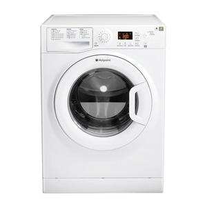 Photo of Hotpoint WMAQG721P Washing Machine
