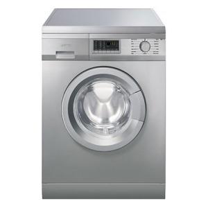 Photo of Smeg WMF147X Washing Machine