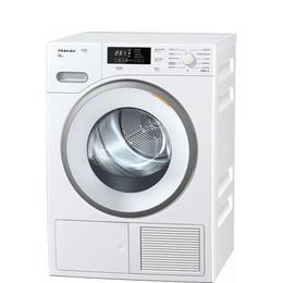Miele WMB120 Reviews