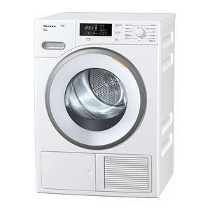 Photo of Miele WMB120 Washing Machine