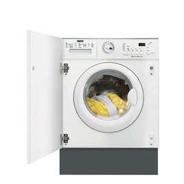 Zanussi ZWI71401WA  Reviews