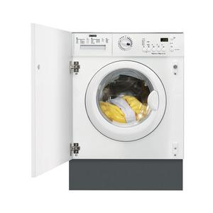 Photo of Zanussi ZWI71401WA  Washing Machine