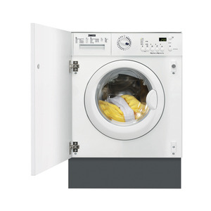 Photo of Zanussi ZWI71401WA  Washing Machine